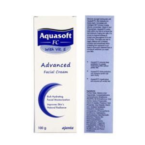 AQUASOFT_FC_CREAM