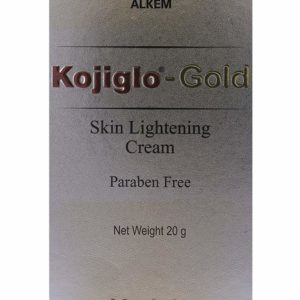 KOJIGLO_GOLD_CREAM