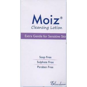 Moiz_Cleansing_Lotion