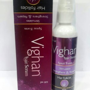 VIGHAN HAIR SERUM