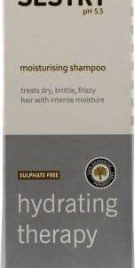 sestry-moisturising-shampoo