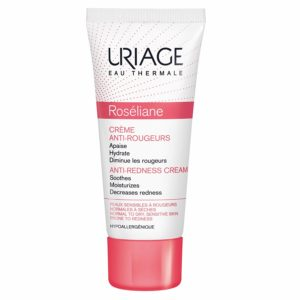 URIAGE ROSÉLIANE - ANTI-REDNESS CREAM