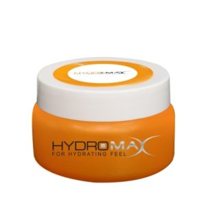 HYDROMAX MOISTURIZING CREAM 200GM