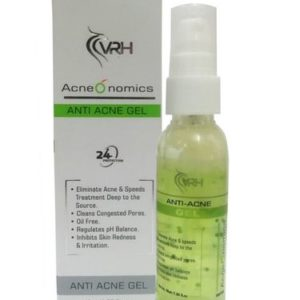 VRH ACNEONOMICS ACNE PURIFY CLEANSER