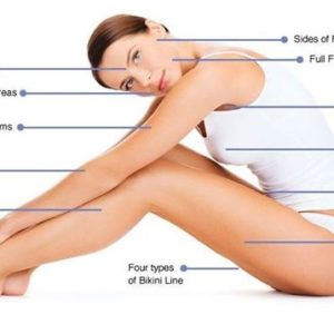 laser_hair_removal_female