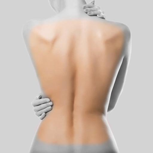 lasertreatment-whole-back