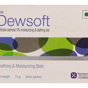 DEWSOFT SOAP