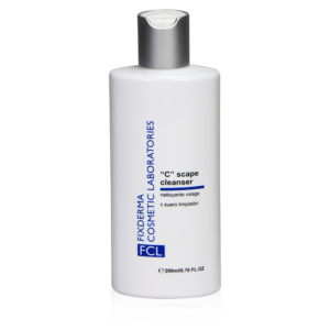FCL C SCAPE CLEANSER