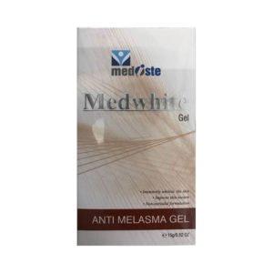 MEDWHITE GEL