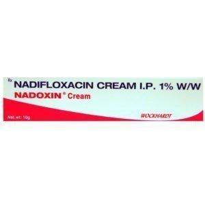 NADOXIN CREAM