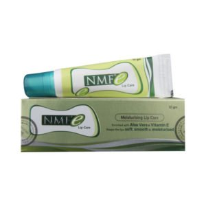 NMFe LIP CARE GEL