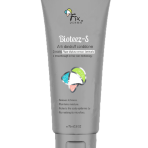 BIOTEEZ-S ANTI DANDRUFF CONDITIONER