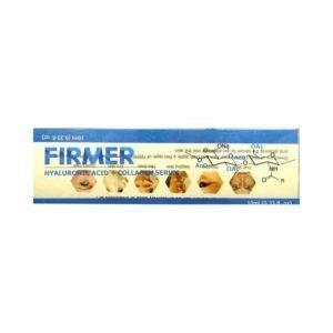 FIRMER SERUM
