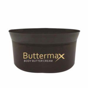 ETHICARE BUTTERMAX BODY CREAM