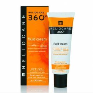 heliocare-360-fluid-cream-sunscreen