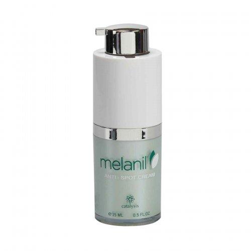 melanil-15ml