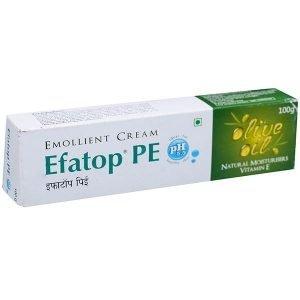 Efatop-PE-Cream