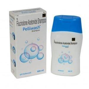 Pelliwash