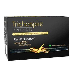 TRICHOSPIRE HAIR KIT